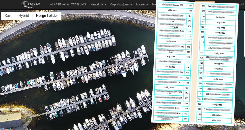Havnami utskrift av havneoversikt.jpg